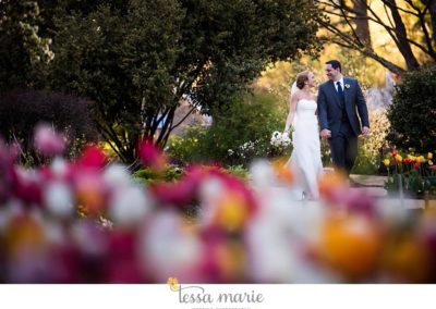 173_kristen_jonathan_wedding_bontanical_gardens1