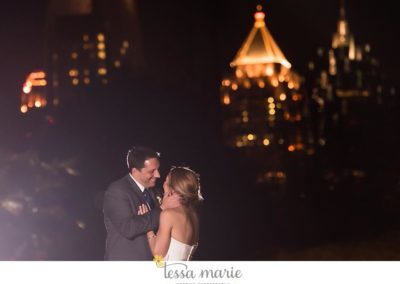 234_kristen_jonathan_wedding_bontanical_gardens1