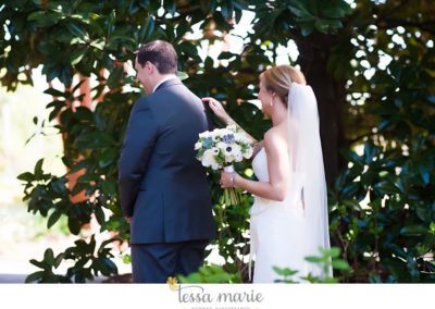 41_kristen_jonathan_wedding_bontanical_gardens1