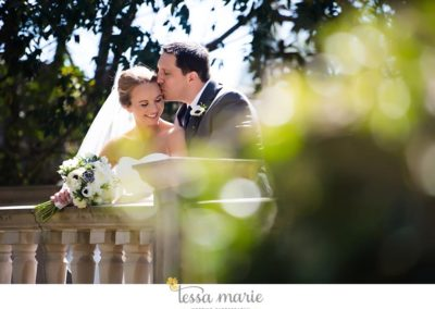 59_kristen_jonathan_wedding_bontanical_gardens1