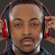 DJ J Ever Atlanta DJ for Lethal Rhythms Weddings, Corporate Events, Mitzvahs