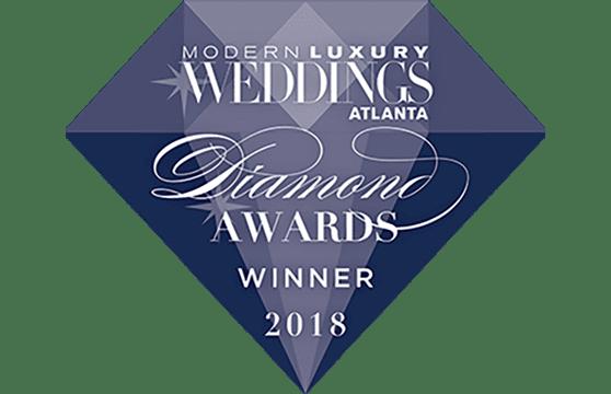 Atlanta Wedding DJs - Lethal Rhythms Professional DJs for